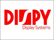 DISPY Display Systems